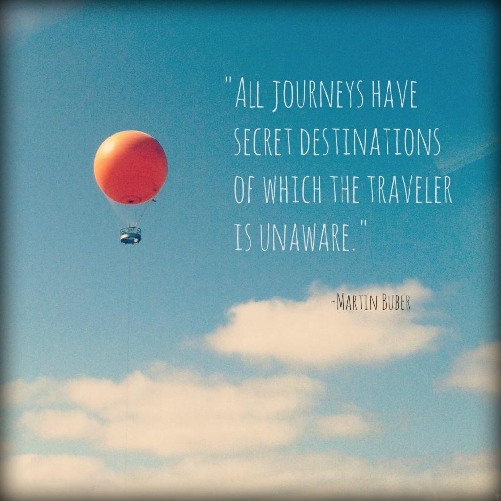 travel-quotes-hd-wallpaper-17